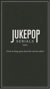 JukePoP Serials