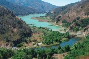 San-Gabriel-River